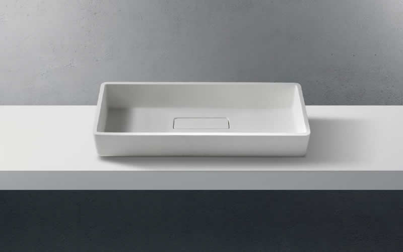 Lavabo_AcryliConcept_OVERT-L