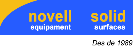 logotipo_final_novell_desde_1989_ (2)