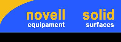 logo-novell-equipament