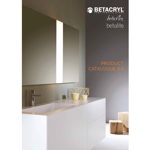 catalogo-BETACRYL-solid-surface