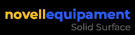 logo-novellequipament-solid-surface