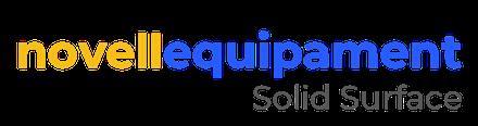 logo-novellequipament-solid-surface-1a