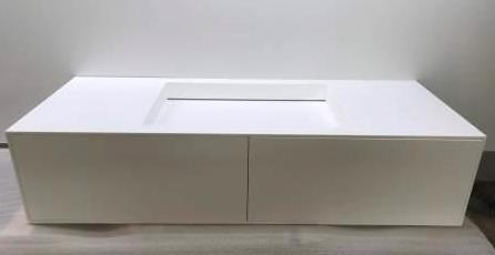 mueble-allwhite-baño-solid-surface-1