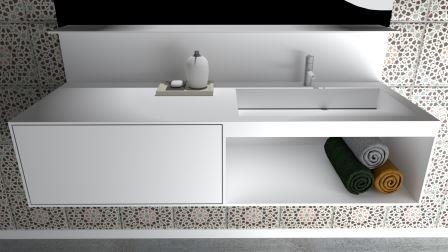 mueble-ergo-baño-solid-surface-1